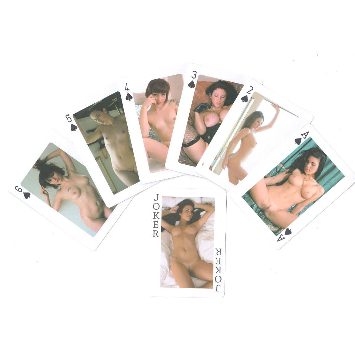 naked woman seksiseuraa miehille