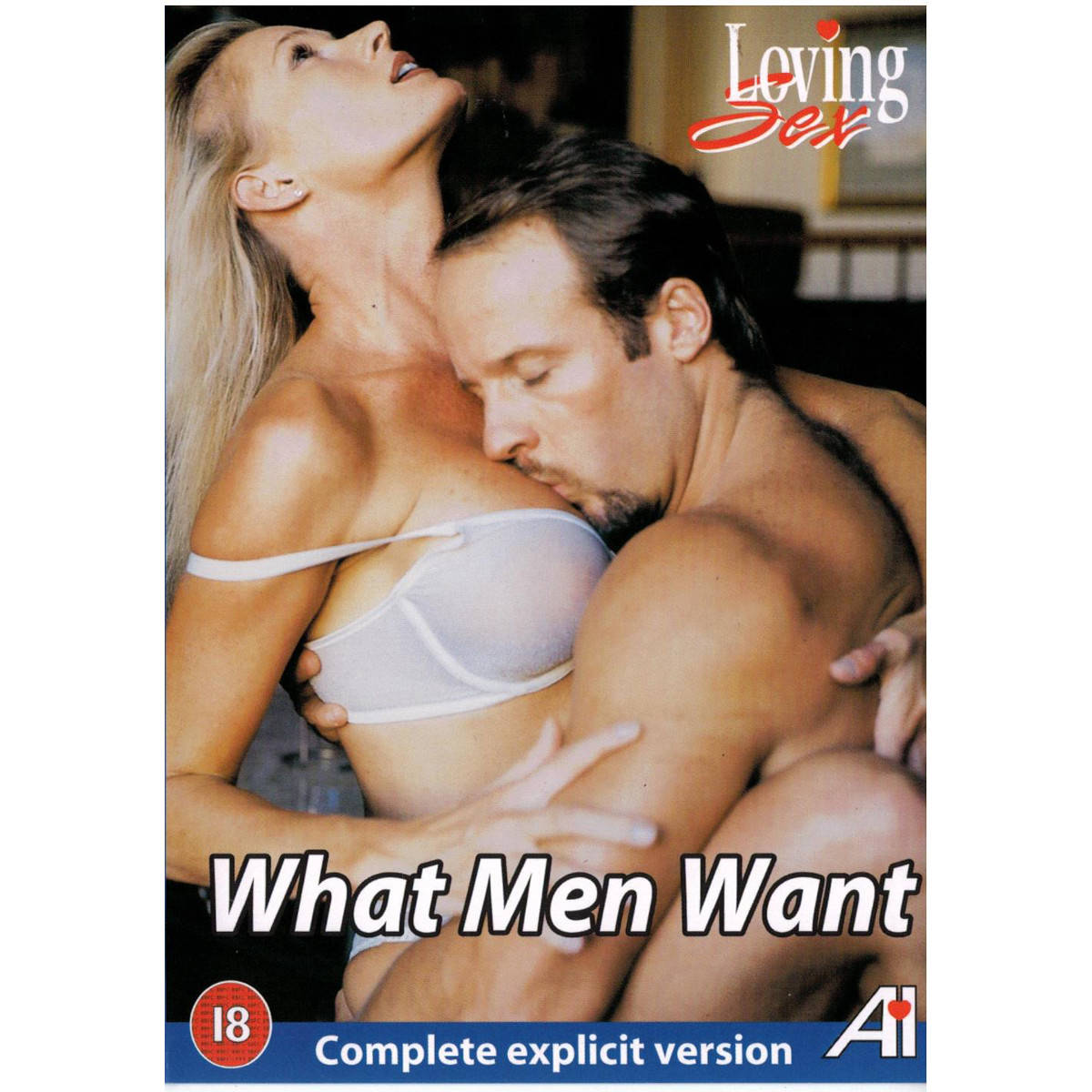 ilmainen sexivideo i want sex