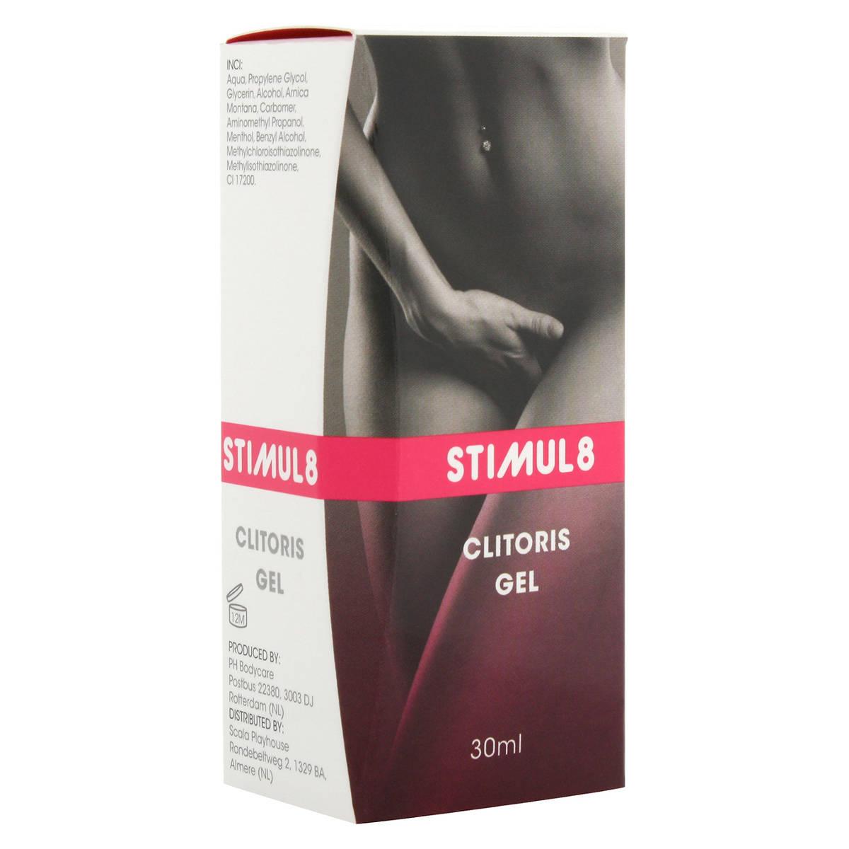 klitoriksen nuoleminen seksiasut miehille