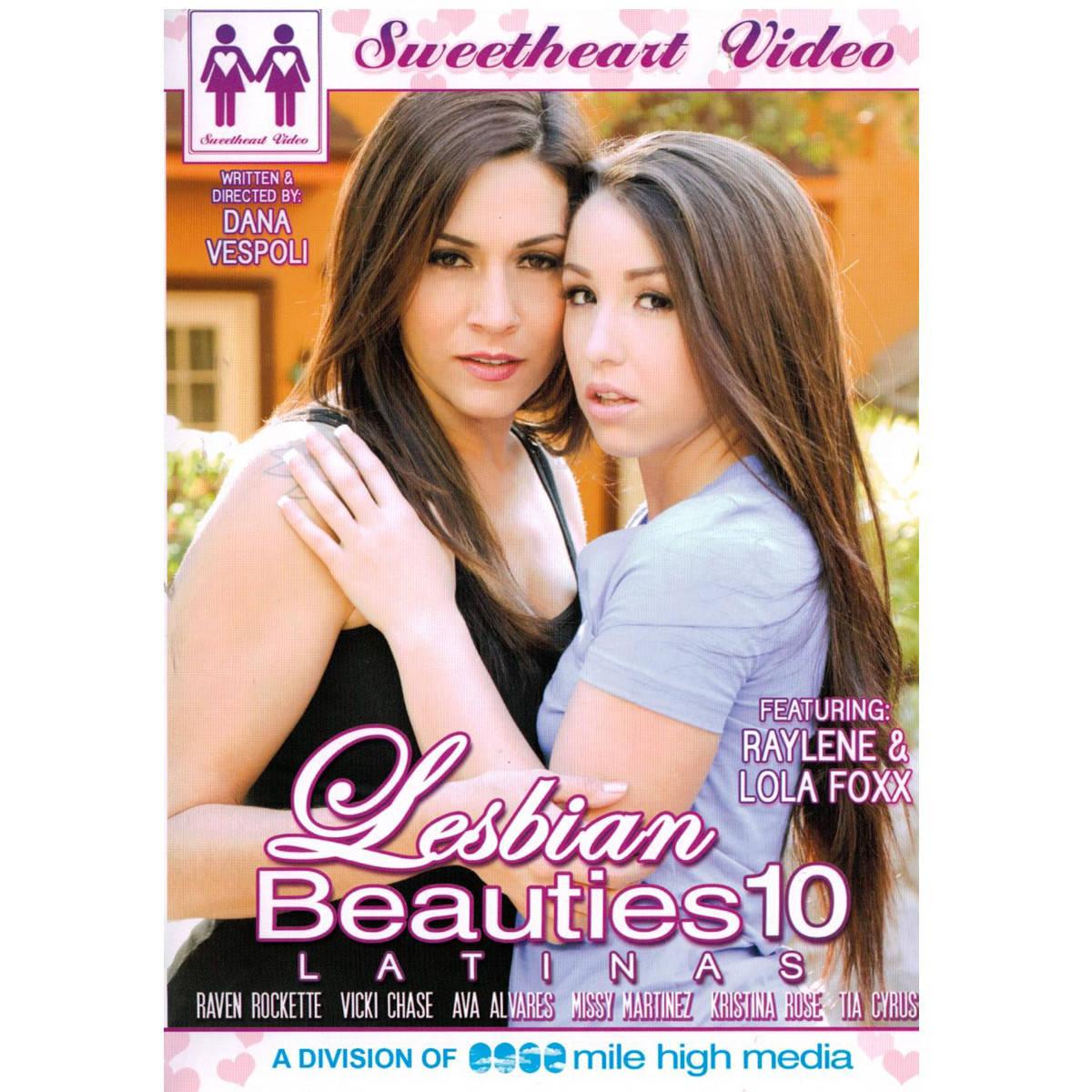 Lesbian Eros 37