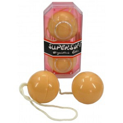 treffit haku balls