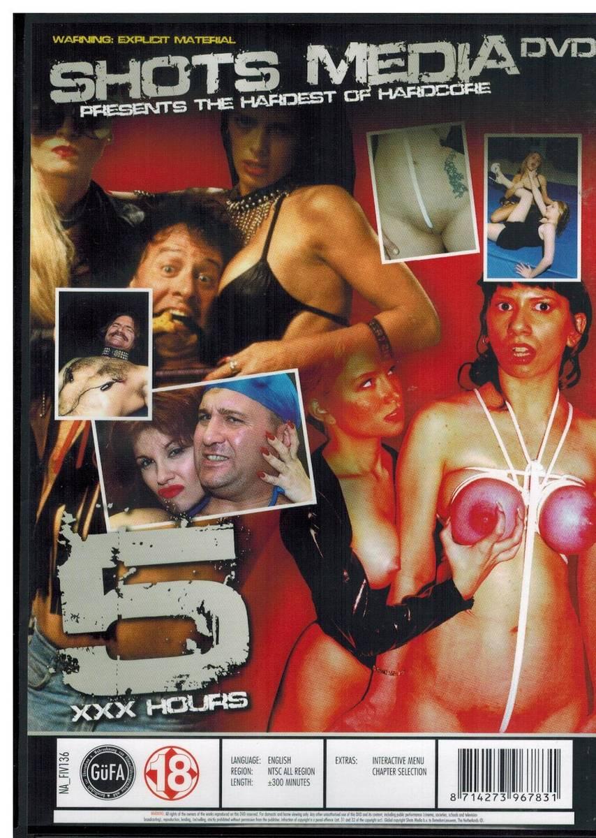 ilmainen seksielokuva gay seuralaispalvelu miehille