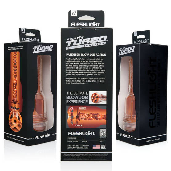 Fleshlight-Turbo-Ignition-Copper-810476011161-3.jpg