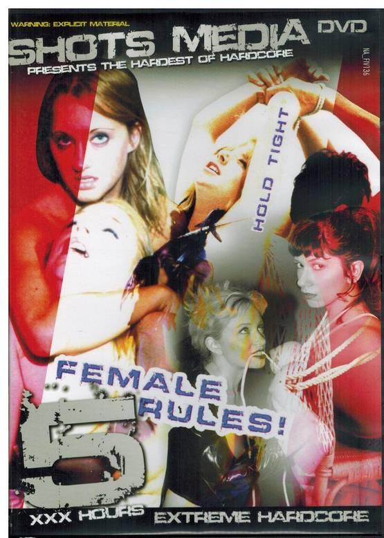 shemale ilmainen seksielokuva