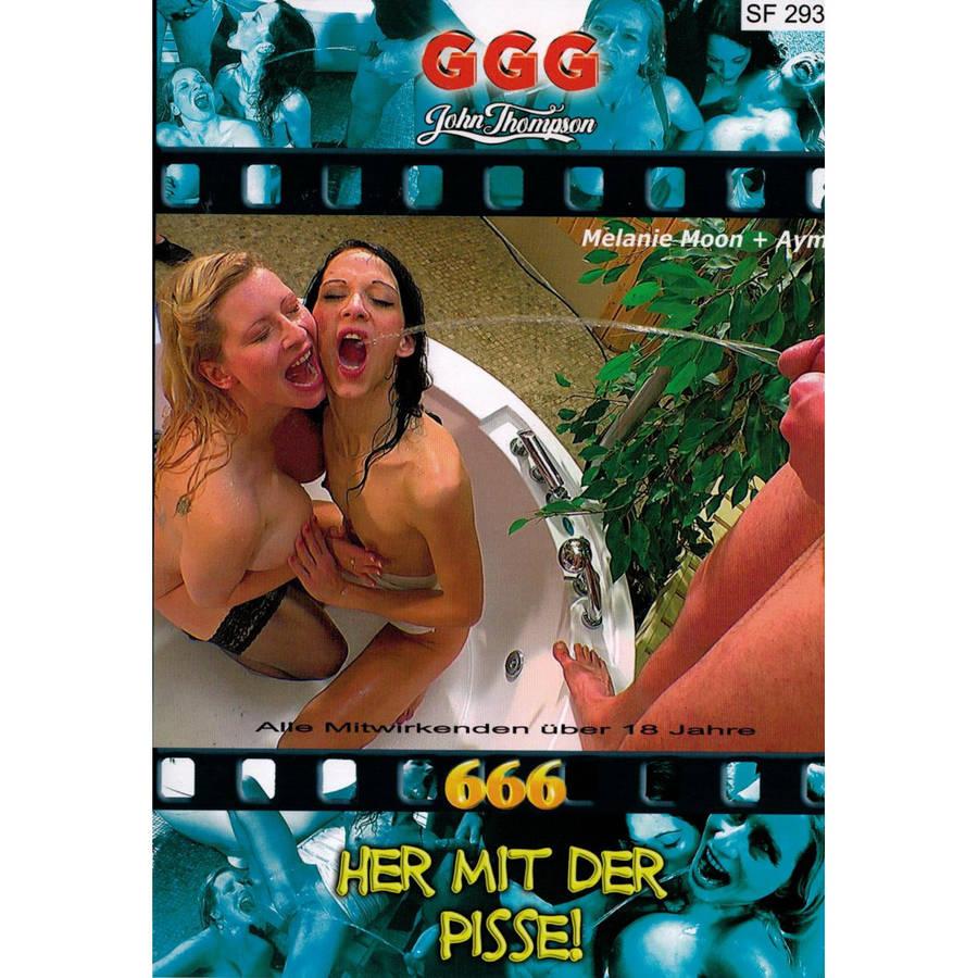 dvd porno miesten seksiasut