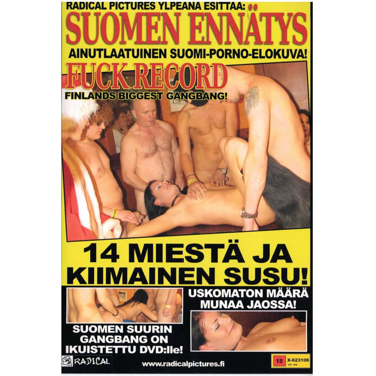 Alastom suomi gay fleshlight hinta
