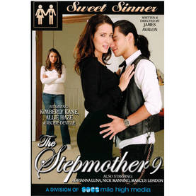 Seksifilmi Stepmother #9 - Hetero - 126941102433 - 1