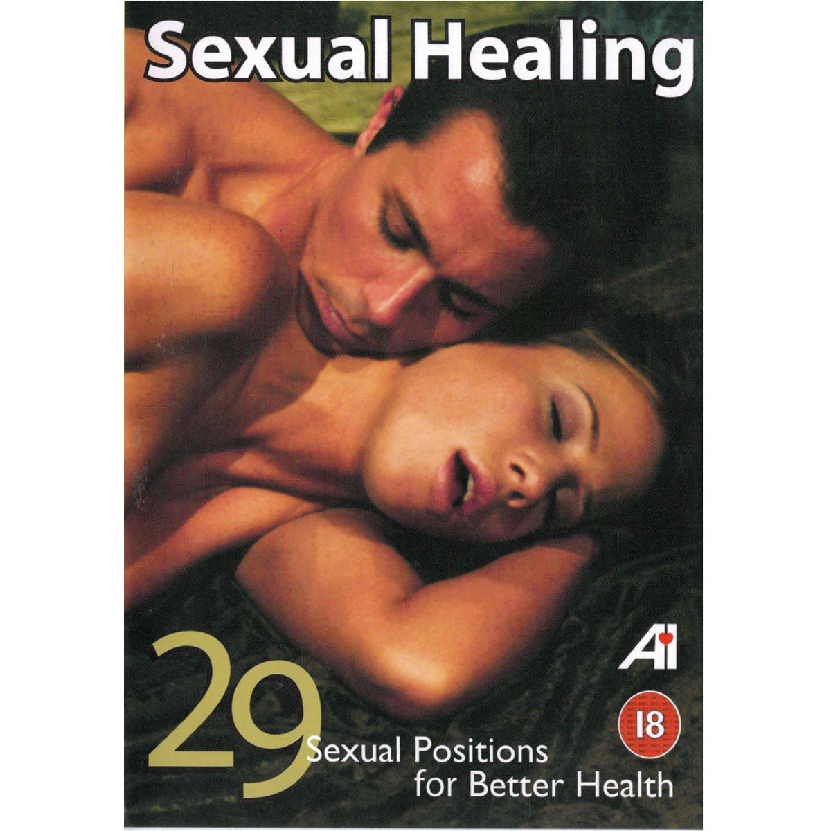 Gay thai shemale seksiä turussa