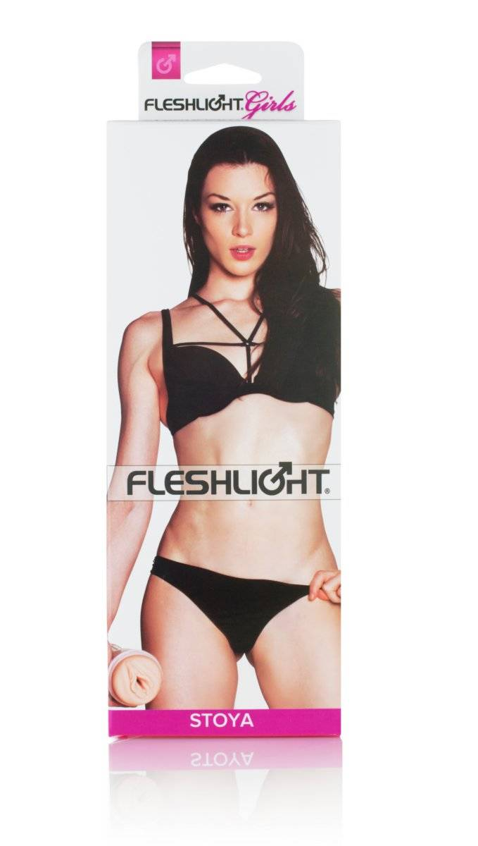 aasialainen pillu fleshlight hinta