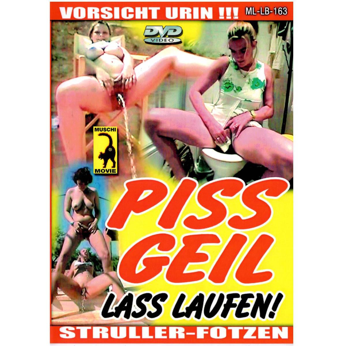 seksiasut miehille porno filmejä