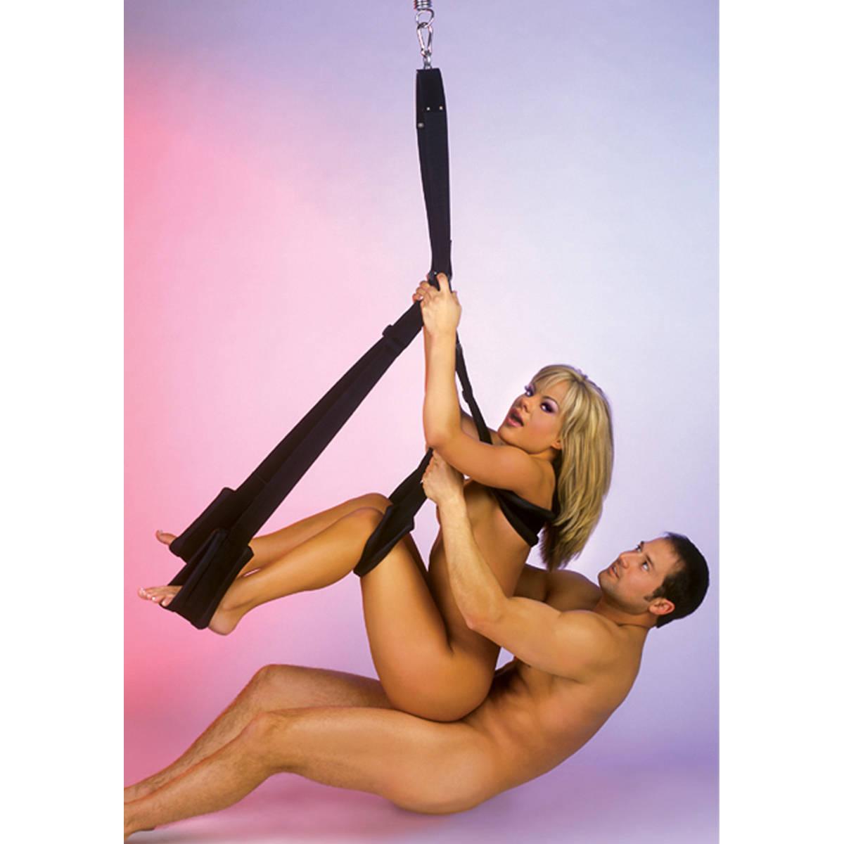 seksiä homo kuopiossa seksiasennot kuvia