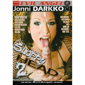 Seksifilmi Sloppy Head #2 - Hetero - 746183861778 - 1